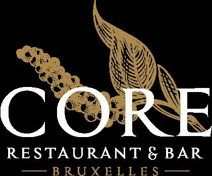 Core Bruxelles